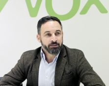 Vers une coalition de centre-gauche en Espagne ?