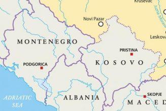 Le Kosovo rapatrie ses djihadistes de Syrie : ils y seront comme chez eux…