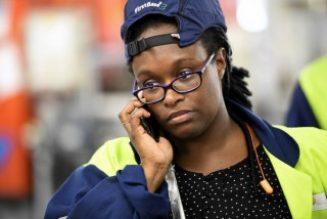 """Sibeth Ndiaye : """"Ce que Simone Veil a réalisé en faveur de l'avortement a matricé mon engagement"""""""