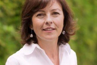 Carole Delga, Présidente du conseil régional d'Occitanie, condamnée pour discrimination à l'égard de la commune de Beaucaire
