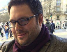 Mathieu Bock-Côté : il faudrait transformer complètement le logiciel dominant le système éducatif