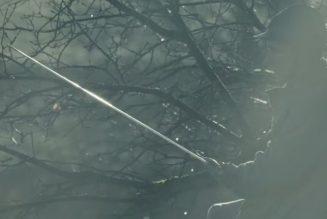 « Éternels » – le grand film publicitaire du Puy du Fou