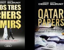 Qatar Papers : les financements des mosquées des Frères Musulmans en Europe