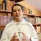 Samedi Saint 20 avril: La descente du Christ aux Enfers