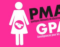 Extension de la PMA : un livret pour s'informer et se faire une opinion en connaissance de cause