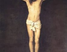 La Croix et la messe, comment le Sang sauve