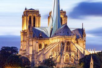 Notre-Dame de Paris : vers une 3e spoliation des catholiques ?