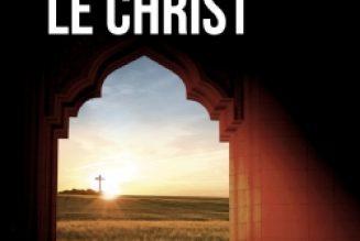 Jean-François Chemain : L'Église ne fait à peu près rien pour évangéliser les musulmans