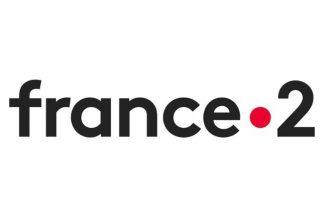La justice ordonne à France 2 d'inviter Hamon, Philippot et Asselineau au débat sur les Européennes