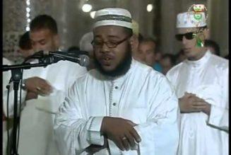 49 imams algériens en renfort pour prêcher en France