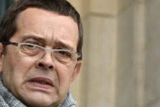 L'ex-urgentiste bayonnais, le docteur Bonnemaison est définitivement rayé de l'Ordre des médecins