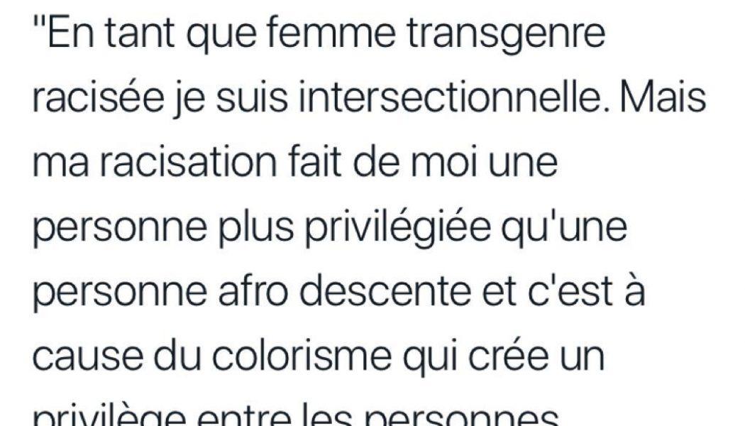 Quelqu'un dispose-t-il d'un dictionnaire français/Unef ?