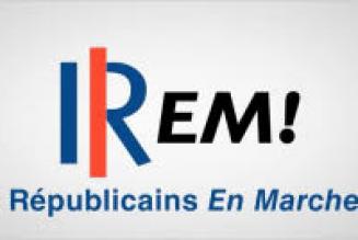 Municipales à Marseille : alliance en vue entre LREM et LR