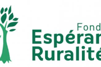 Les établissements Espérance ruralités pour accueillir des jeunes issus de milieux modestes ou défavorisés