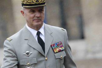 Reconstruction de Notre-Dame : le général Georgelin nommé «représentant spécial» d'Emmanuel Macron