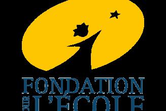 La Fondation pour l'Ecole se sépare d'Espérance Banlieues