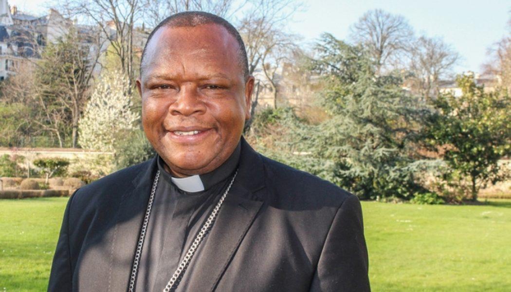 La persécution des chrétiens au Congo