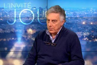 Gabriele Adinolfi – Matteo Salvini : un parcours météorique
