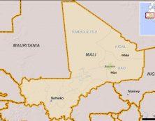 Mali : les décideurs français ignorent ou refusent de prendre en compte les réalités ethno-politiques locales