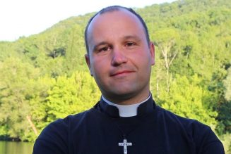 Figeac : les laïcards veulent faire taire leur curé