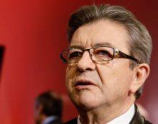 Jean-Luc Mélenchon va désormais avoir du mal à critiquer la famille Le Pen