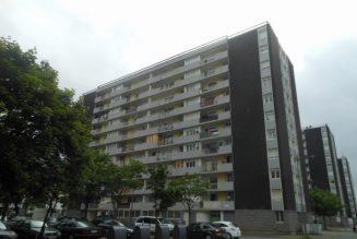 La mairie de St Brieuc s'apprête à vendre un terrain à l'association Averroes pour en faire une mosquée