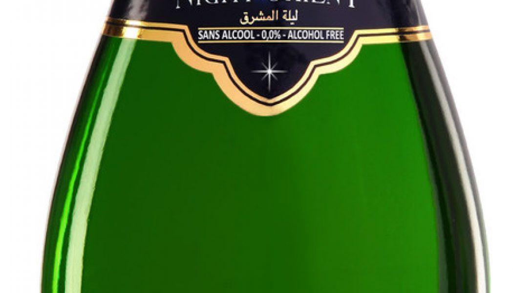 Islamophilie : le champagne supprimé de la coupe de football d'Angleterre