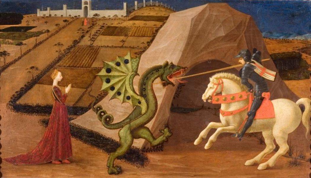 La théorie du genre - Page 2 Ob_a6667e_saint-georges-terrassant-le-dragon-u-1050x600