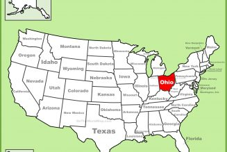 Ohio: vers une fin des avortements chirurgicaux?