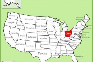 Ohio : la loi interdit l'avortement dès qu'est perceptible le battement de cœur du fœtus