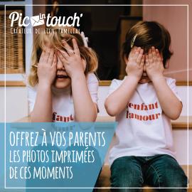 PicInTouch