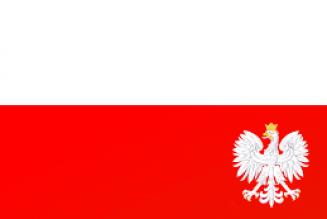 Face au lobby LGBT, les Polonais ne se laissent pas faire