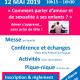 12 mai : Journée des Familles des Paroisses de Neuilly-sur-Seine