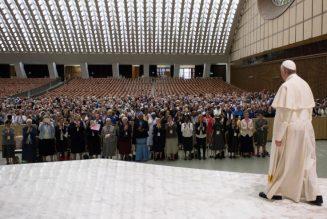 Les partisans de l'ordination de diaconesses déchantent