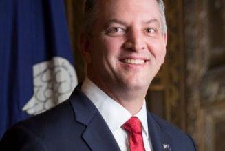 Le gouverneur démocrate de Louisiane signe une loi interdisant l'avortement