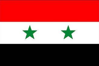 Syrie : un point de situation