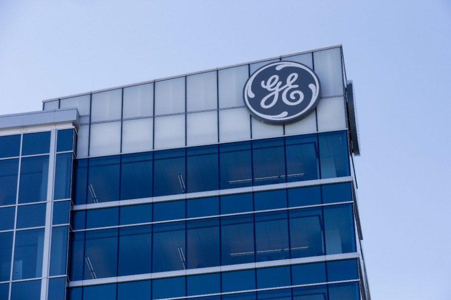 Juste après les élections, General Electric annonce 1000 suppressions d'emplois