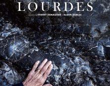 Lourdes : émouvant et même quelquefois bouleversant
