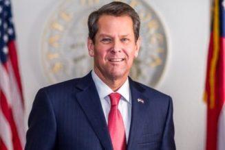 Le gouverneur de Géorgie a signé la loi interdisant l'avortement dès que les battements de cœur du fœtus peuvent être détectés