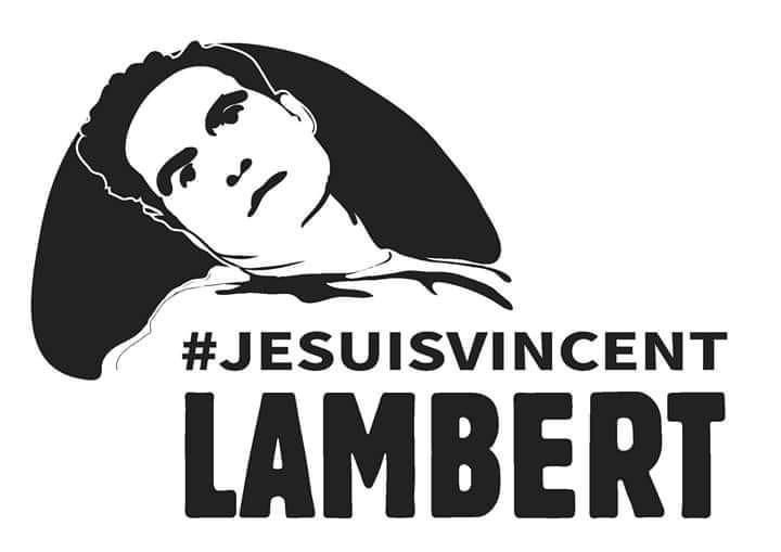 L'affaire Vincent Lambert se poursuit devant les juridictions administratives et à l'ONU