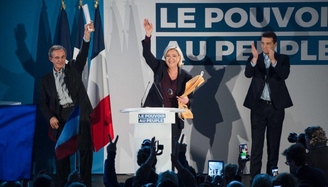 Libéral-conservatisme ou populisme conservateur ?