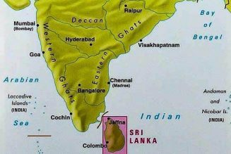 Suite aux attentats, le Sri Lanka expulse 200 imams