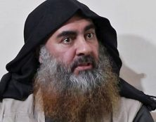 "Vers un ""Nuremberg"" de l'Etat islamique ?"