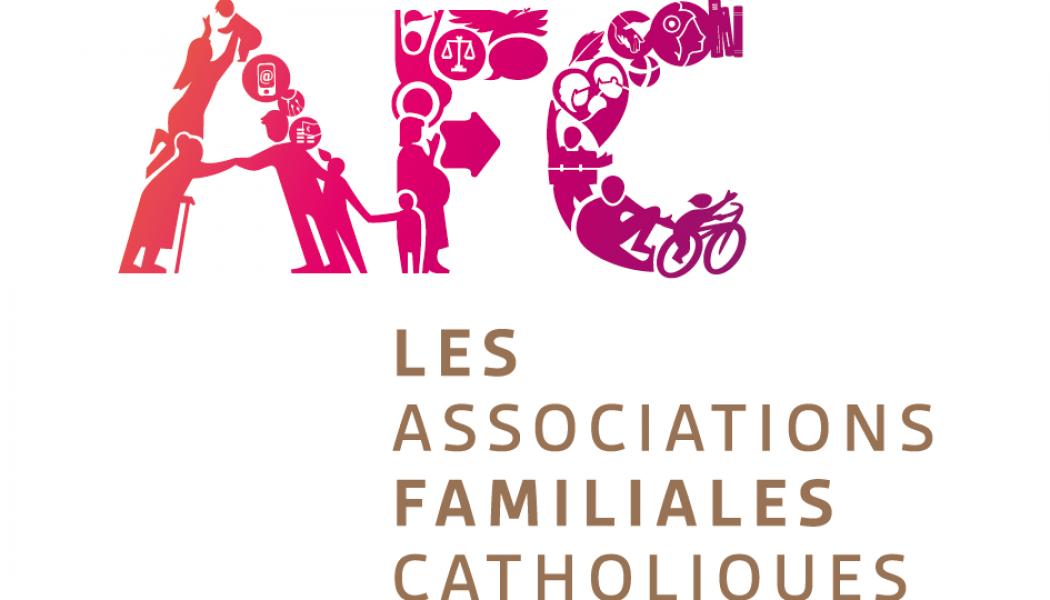 25 et 26 mai : Journées d'action en faveur de la mère et l'enfant