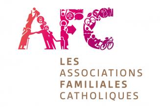 Les candidats de Toulon interrogés par les AFC