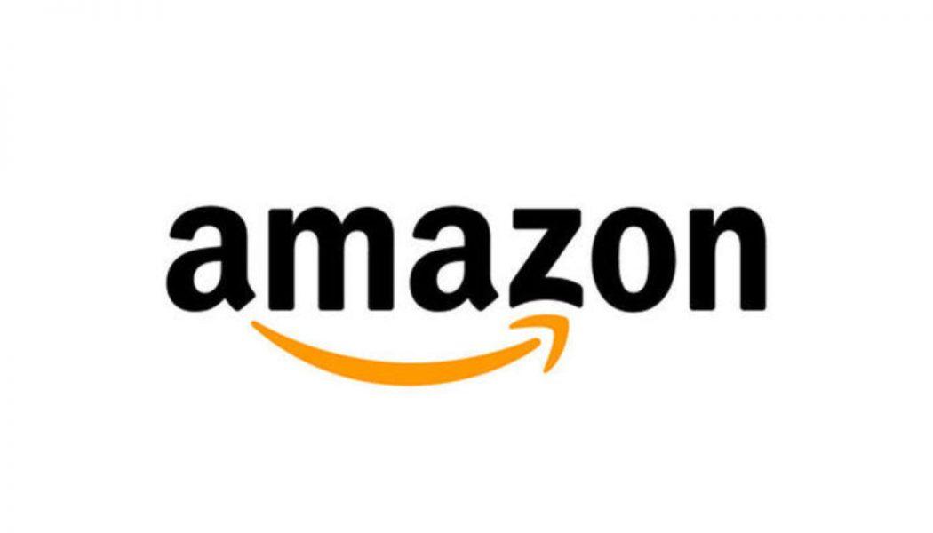 Sept femmes licenciées par Amazon pour grossesse contre-productive