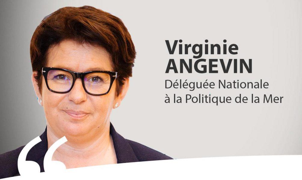 Encore un membre de DLF qui appelle à voter Rassemblement National