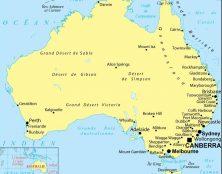 Australie : défaite de la gauche et des médias