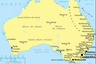 L'Australie veut s'attaquer au célibat sacerdotal et au secret de la confession
