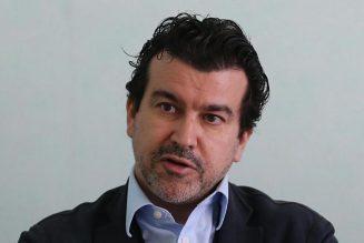 Des membres de Debout La France appellent à voter RN